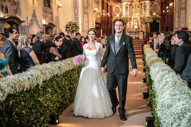 02 De Noiva Para Noiva Nalim Orsetti