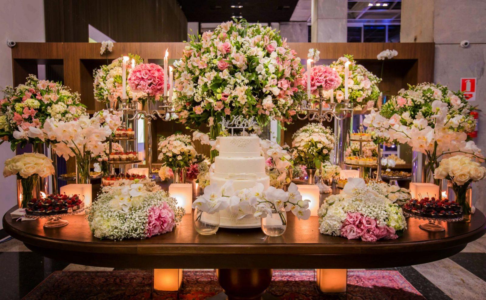 mesa-decorada-rosa