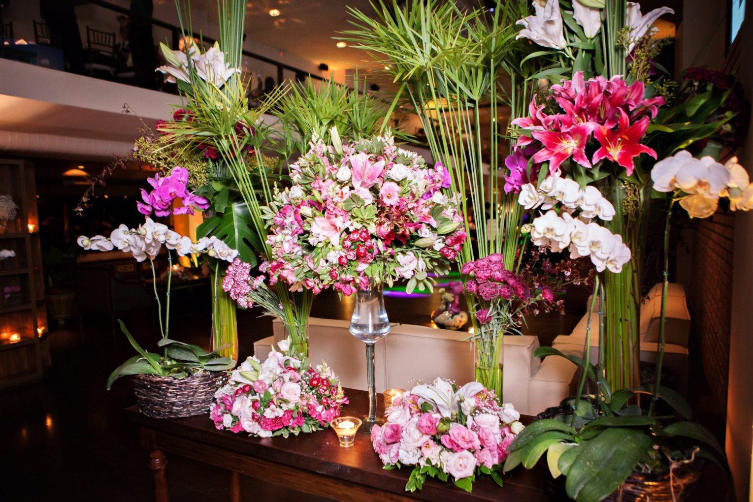 flores-cor-rosa