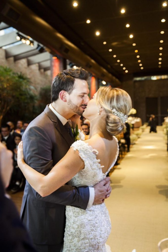 casamento real gabriela e yuri