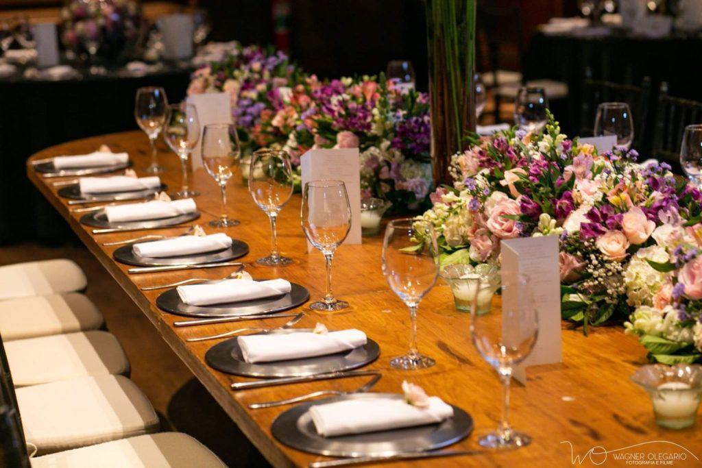 decoração-casamento-Bruna-e-Henrique