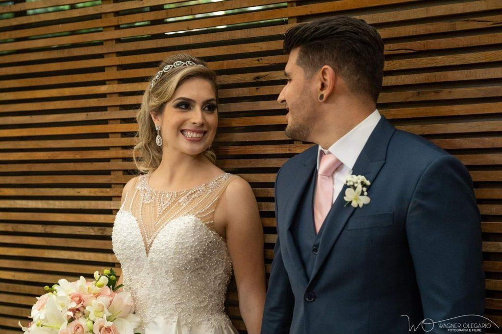 Casamento-real-bruna-e-henrique
