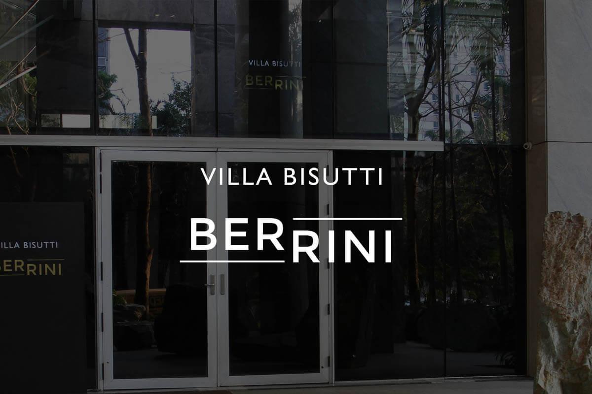 Berrini