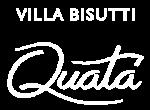 Villa Bisutti Quatá
