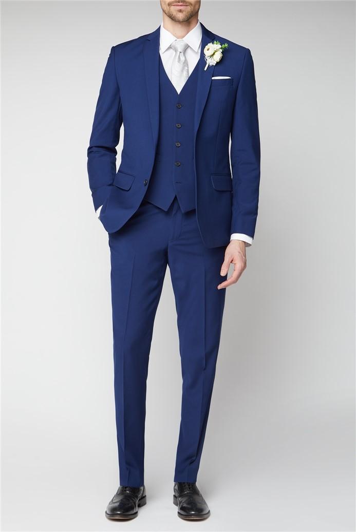 vestimenta para noivo