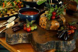 gastronomia julio perinetto