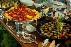 gastronomia chez bisutti
