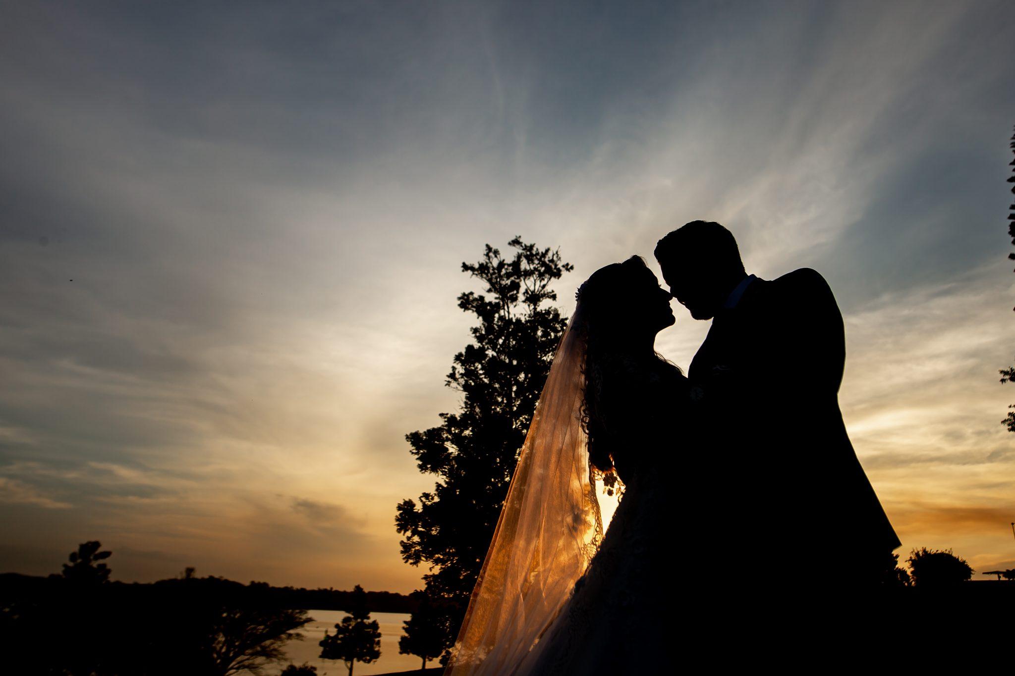 Destination Wedding: Conheça Todos Os Detalhes